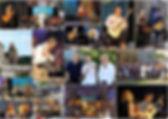 montage1_datée.jpg
