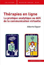 CV-Thérapie-en-ligne-EIGUER-BAT.jpg
