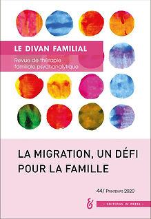 COUV-Divan-44-La-migration-704x1024.jpg