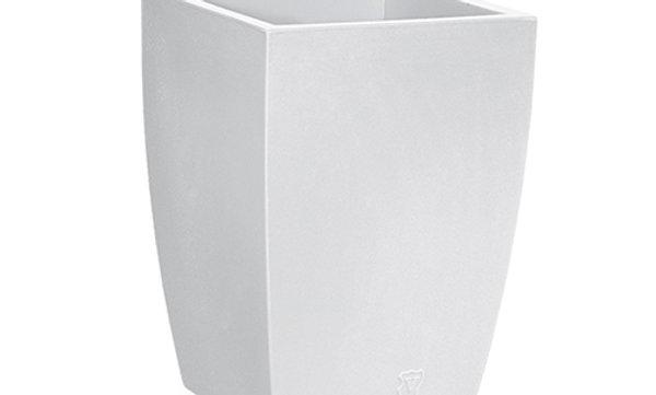 Genesis vaso quadrato