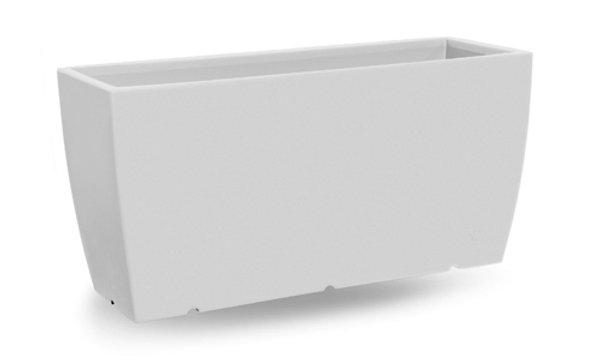 Genesis cassetta rettangolare