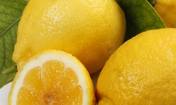 Limone dolce