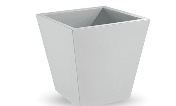 Cosmos vaso quadrato