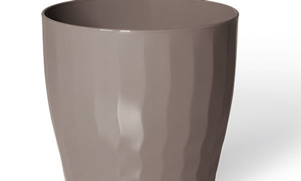 B-Living vaso rotondo indoor