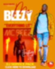MC BEEZY WEB.jpg