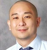 Dr. Leslie Tsang