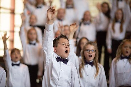 flint hills childrens choir event 2018-1