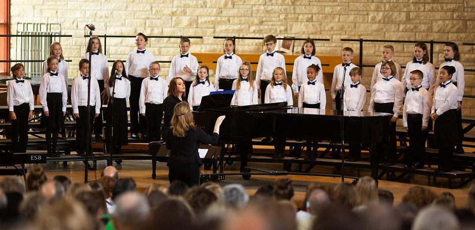 flint hills childrens choir event 2018-6