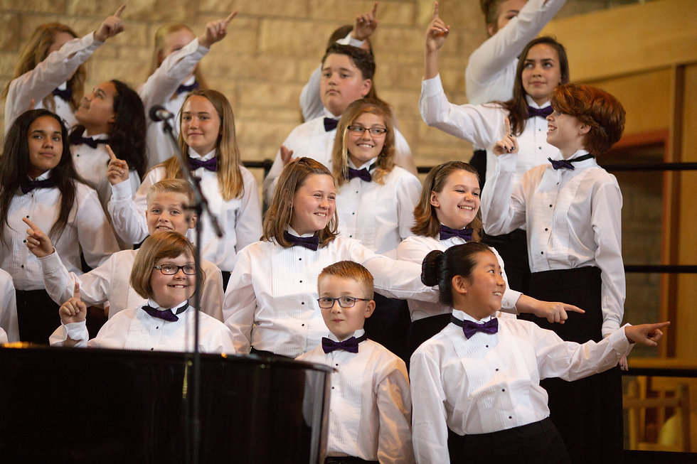 flint hills childrens choir event 2018-1
