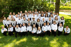 flint hills childrens choir event 2018-9