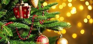 Christmas-Charles-Dickens-A-Christmas-Ca