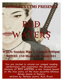 Red Water poster 20170507.jpg