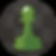 chess.com logo.png