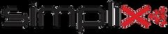 logo simplix