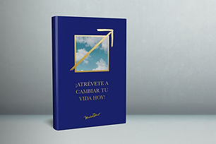 Libro_MOCKUP_azul.jpg
