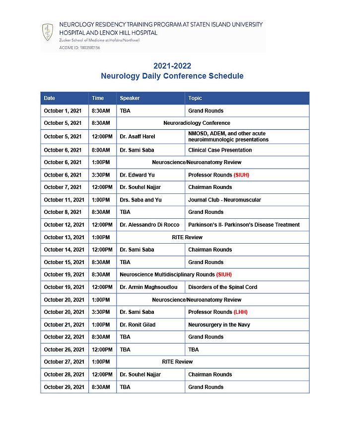 October 2021 NRTP Conference Schedule10241024_1.jpg
