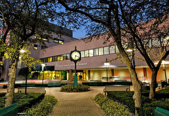 Drupal-NEWS_Staten-Island-University-Hos