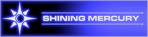 Shining_Mercury.png