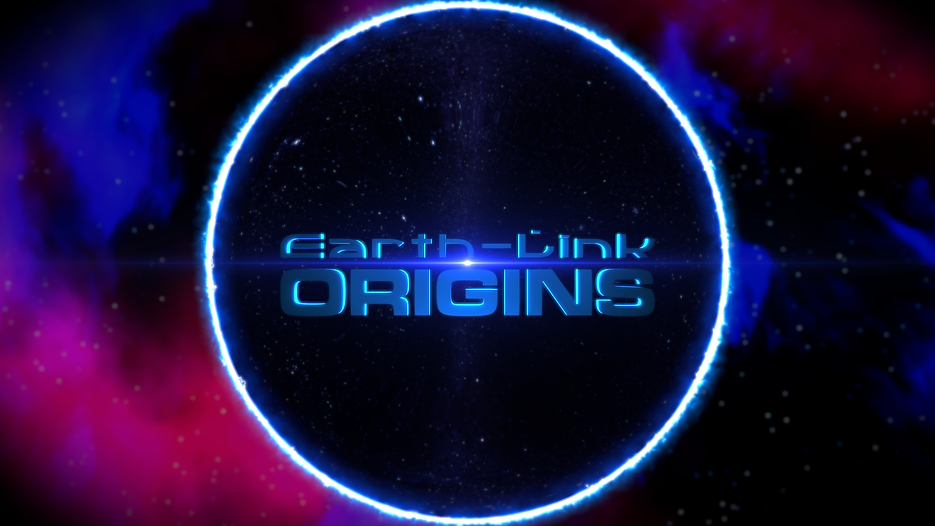 Earth-Link_Origins_Photo.png