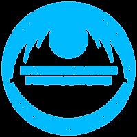 BEP_Logo_2020_Transparent_Branding.png