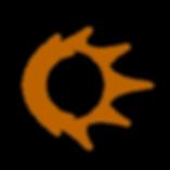 Burning_Earth_Logo.png