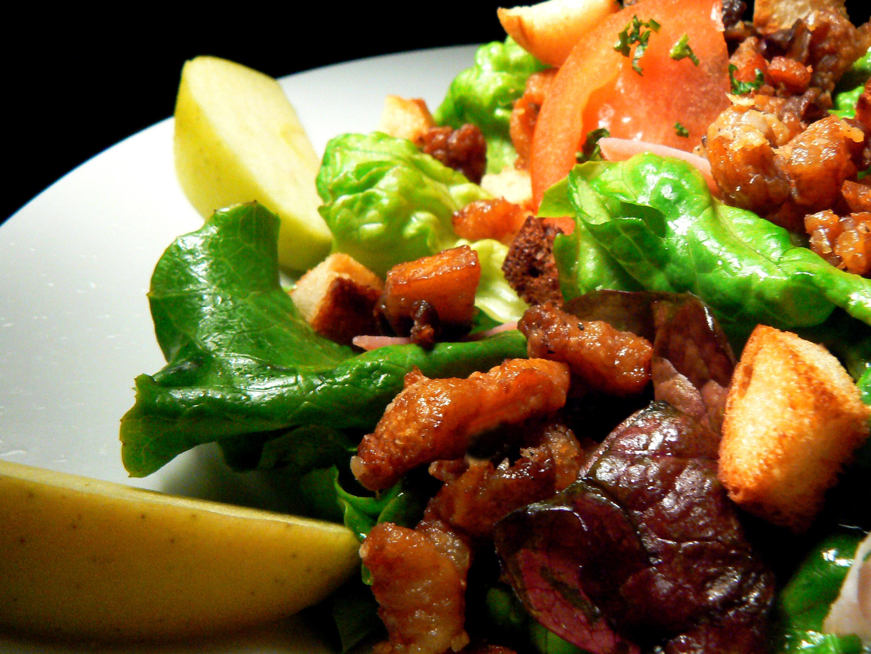 salade tarn et garonne