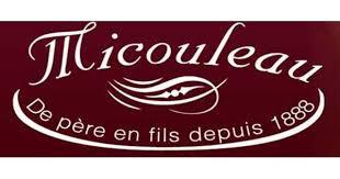 Venez découvrir la Maison Micouleau