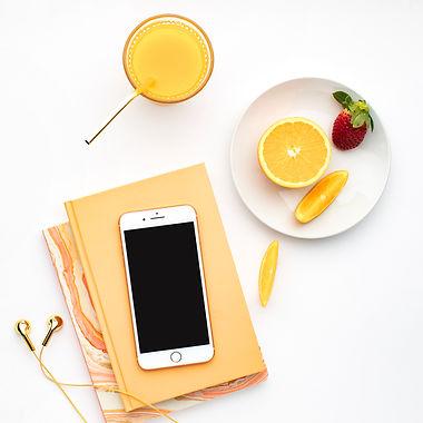 Yellow (8).JPG