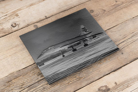 AcrylicGallery_Concorde.jpg