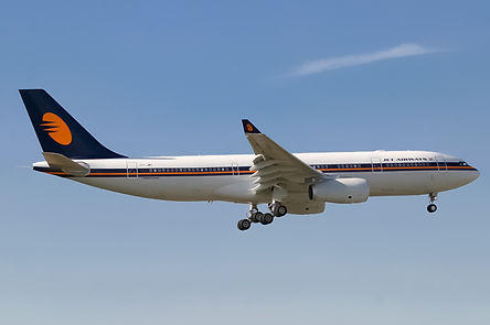 air 2497.jpg
