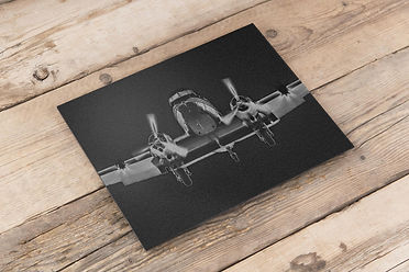 Acrylic DC3.jpg