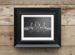 DC3 in Heritage frame.jpg