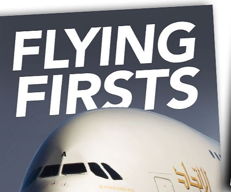 Flying-Firsts-Pages_edited.jpg