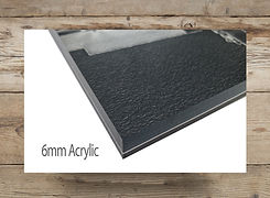 6mm Acrylic edge-2.jpg