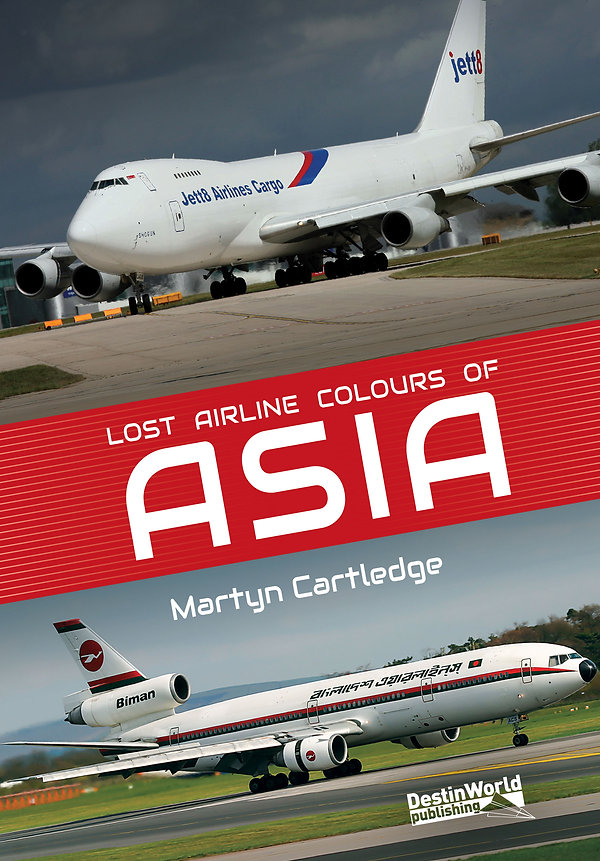 Lost-Airline-Colours-Asia-Cover.jpg