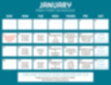 January(1).png