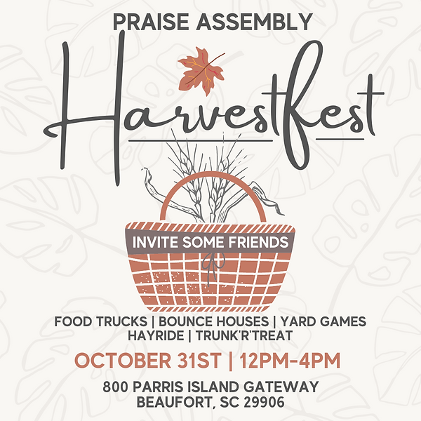 Harvestfest (Animated Social Media).png