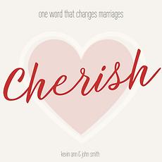 Cherish.png