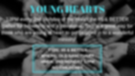Young Hearts-SG.png