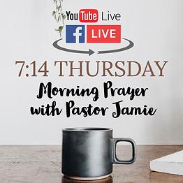 Thursday Prayer.png