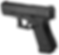 kisspng-glock-19-semi-automatic-pistol-9
