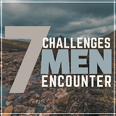 7 Challenges Men Encounter.png