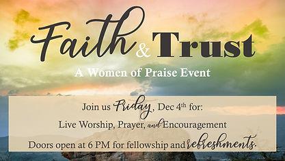Faith and Trust (1).JPG