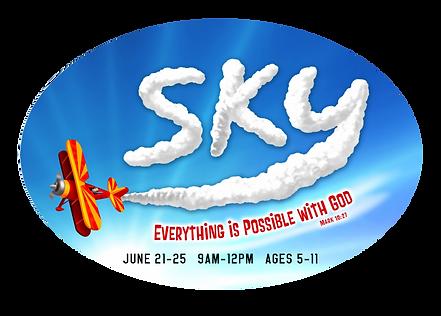SKY Bible Study.png