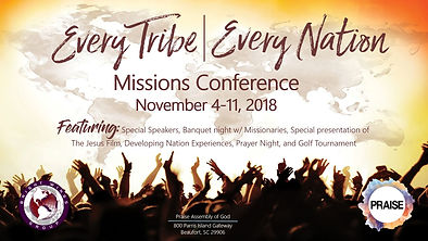 Missions Conference Flyer.jpg