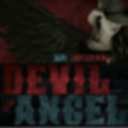 devil cd cover.jpg