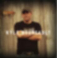 Kyle Bourgault EP.jpg