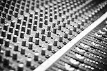 Gavin Foo | Sound Design | Production | Composition