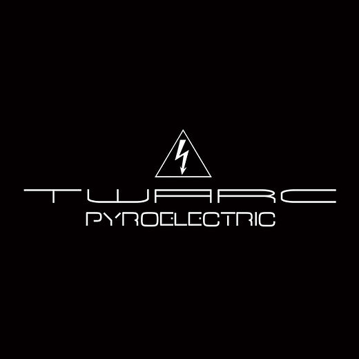 Twarc Pyroelectric.jpg