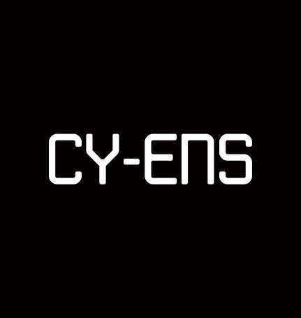 Cy Ens Full.jpg